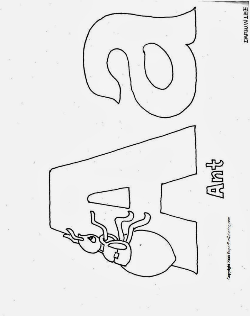 colour in letters of the alphabet alphabet coloring pages best flash games colour the in alphabet letters of