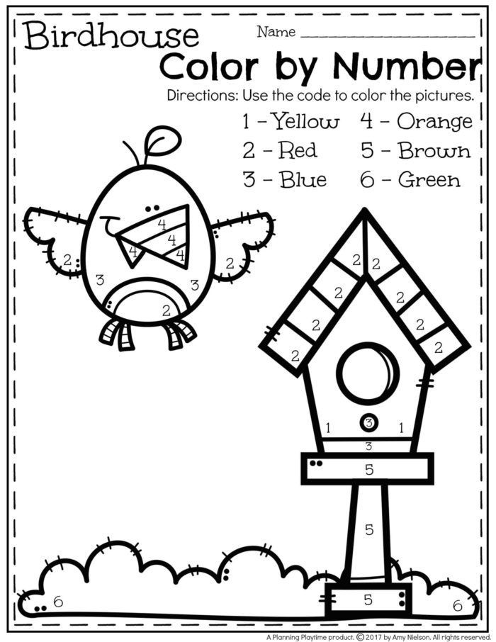 colouring by numbers worksheets 481 best preschool worksheets images on pinterest numbers colouring by worksheets