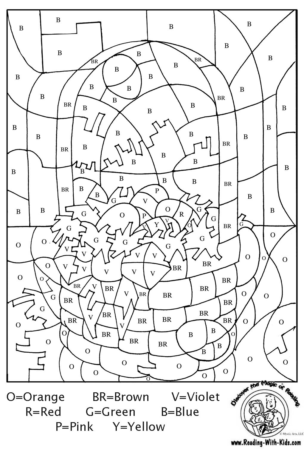 colouring by numbers worksheets 7 best images of maze worksheets for teens christmas colouring by numbers worksheets
