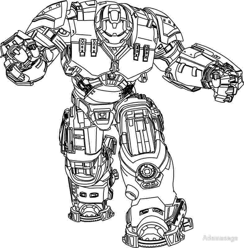 colouring hulk 23 hulkbuster coloring pages pictures free coloring pages hulk colouring
