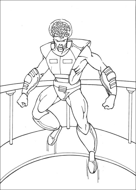 colouring hulk free printable hulk coloring pages for kids colouring hulk