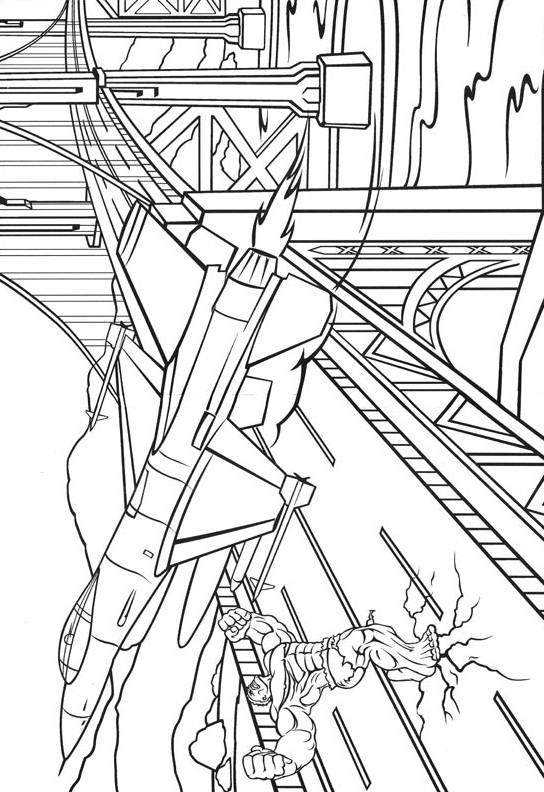 colouring hulk kids n funcom 77 coloring pages of hulk hulk colouring
