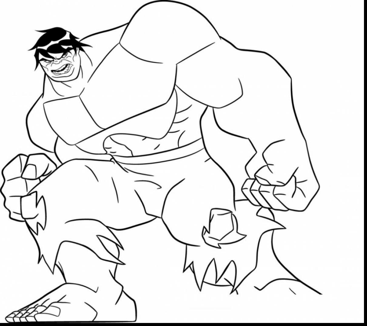 colouring hulk red hulk coloring pages coloring home colouring hulk