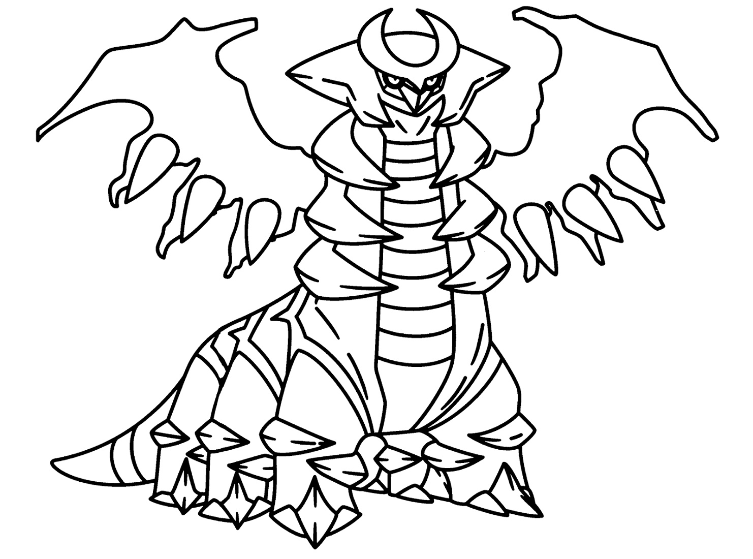 colouring in pokemon coloring page pokemon coloring pages 755 in colouring pokemon