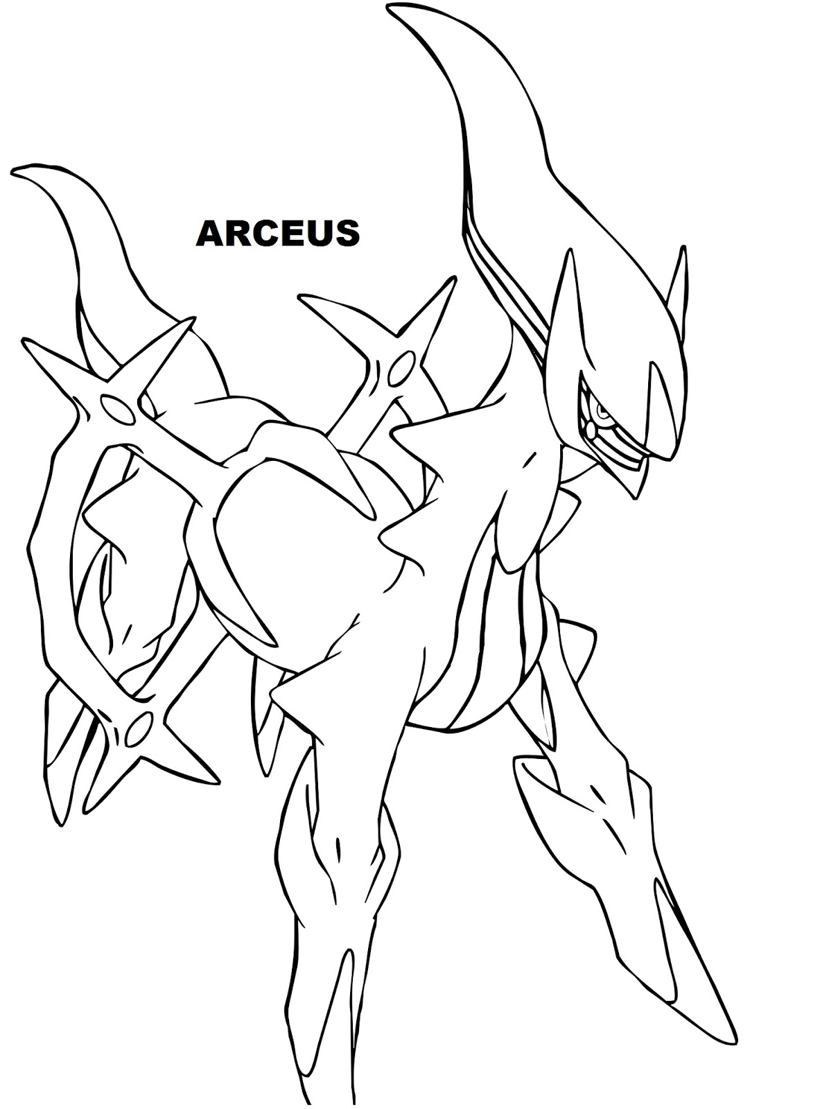 colouring in pokemon free legendary pokemon coloring pages for kids pokemon in colouring