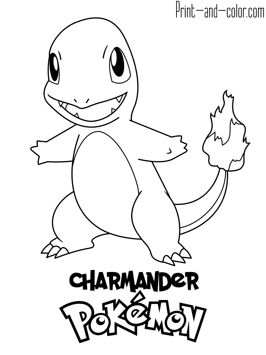colouring in pokemon pokemon coloring pages print and colorcom in colouring pokemon