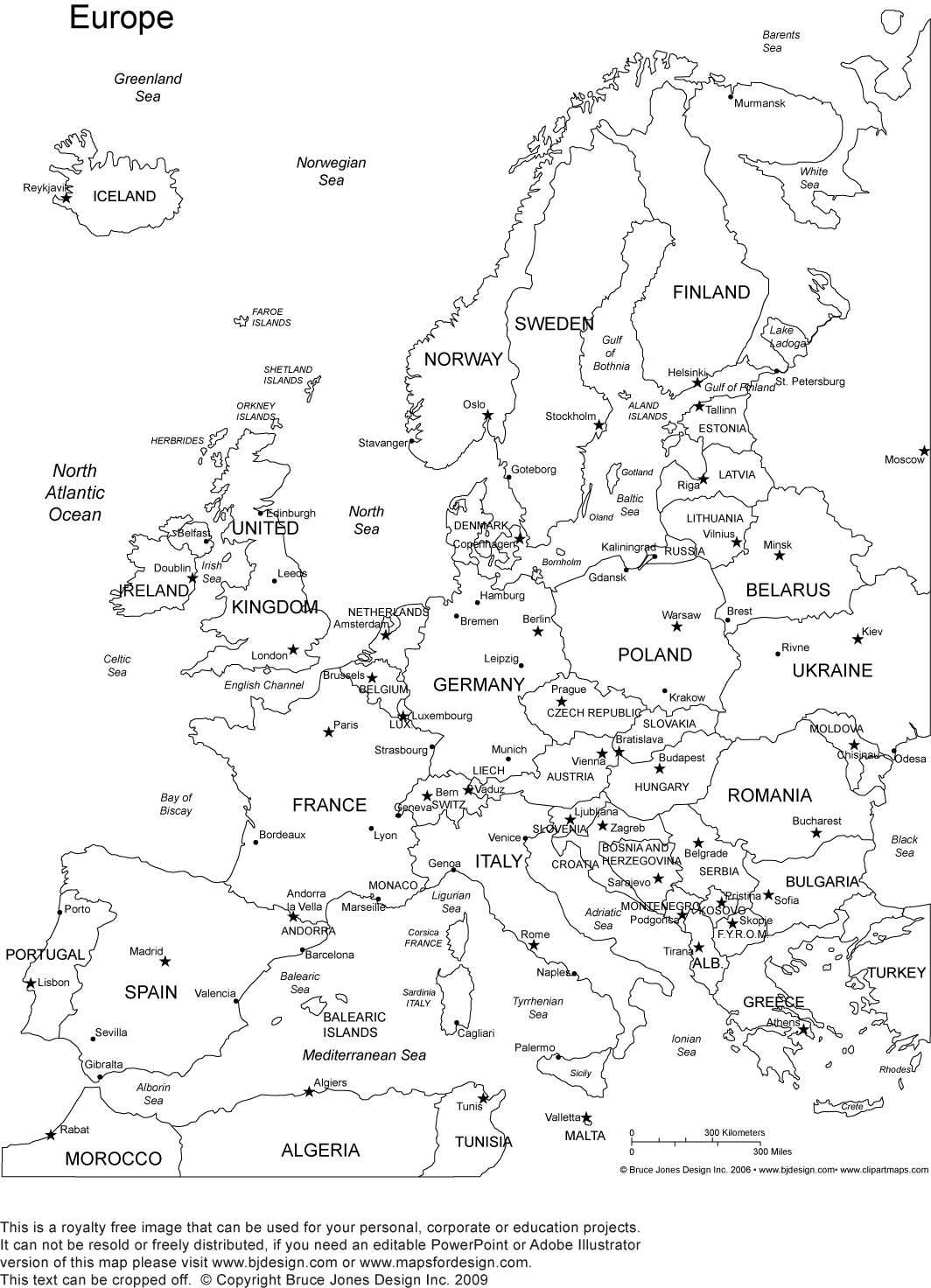 colouring map of europe europe map coloring page a free travel coloring printable colouring europe of map