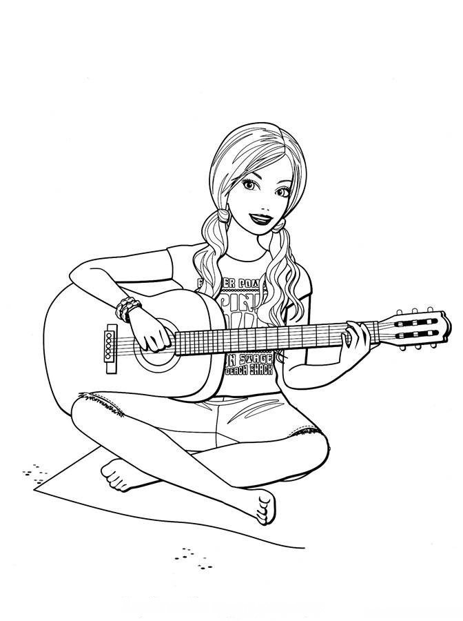 colouring pages for older girls coloring pages for older girls photo  19  timeless older girls for pages colouring