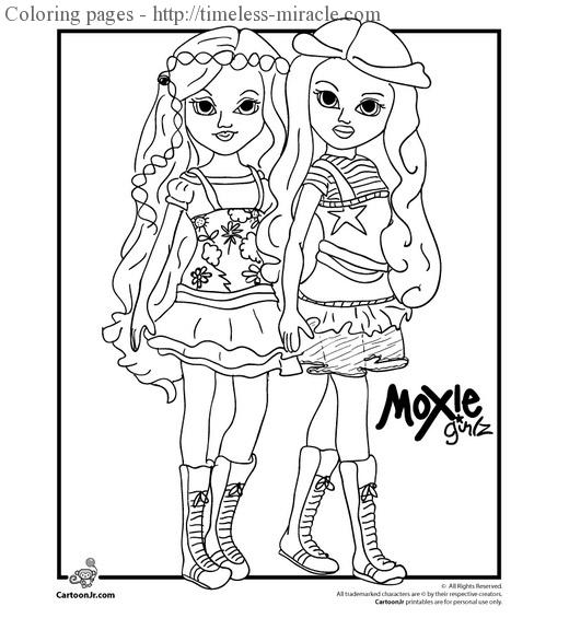 colouring pages for older girls cool coloring pages for older girls at getcoloringscom colouring older pages for girls