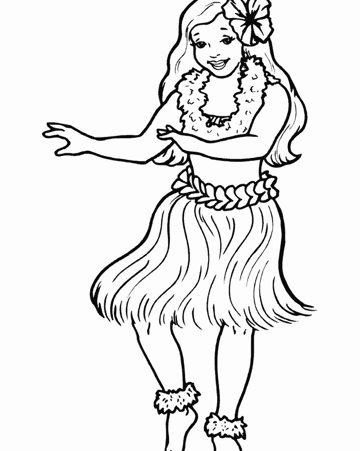 colouring pages for older girls print download  coloring pages for girls recommend a pages for girls colouring older