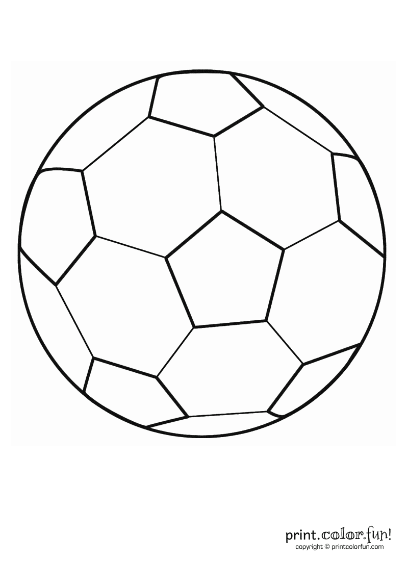 colouring picture of a ball ball coloring page child coloring of a picture ball colouring