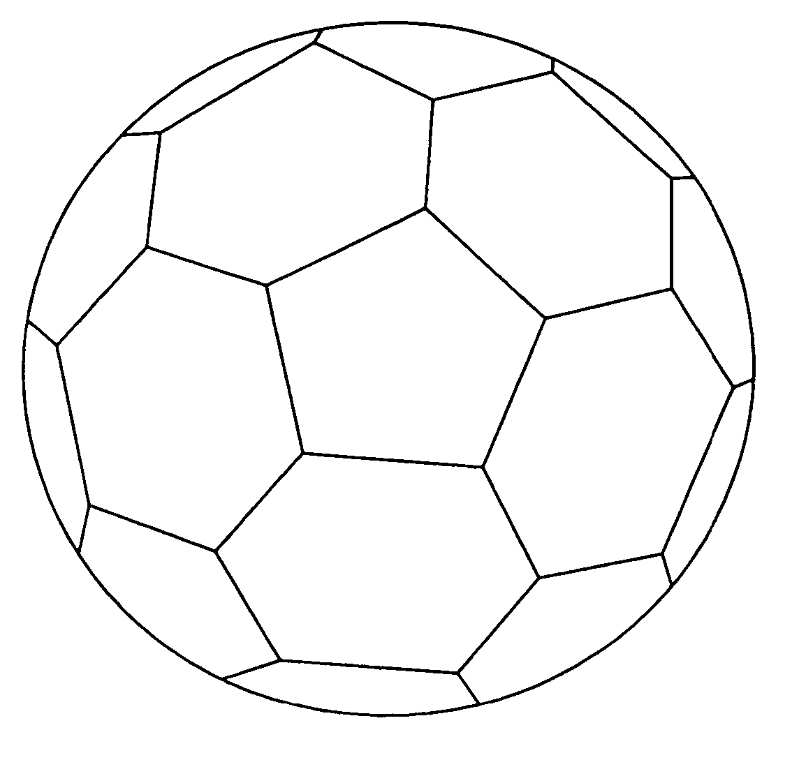 colouring picture of a ball ball coloring pages coloring pages to download and print colouring picture ball of a