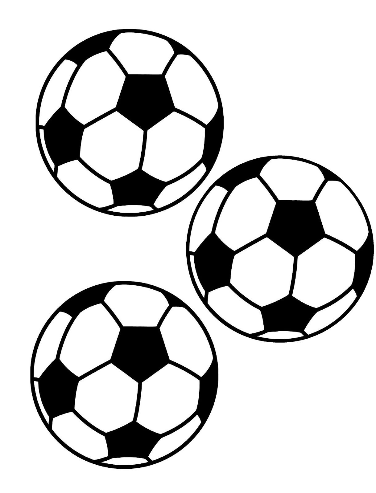 colouring picture of a ball ball coloring pages for kids to print for free a of picture ball colouring