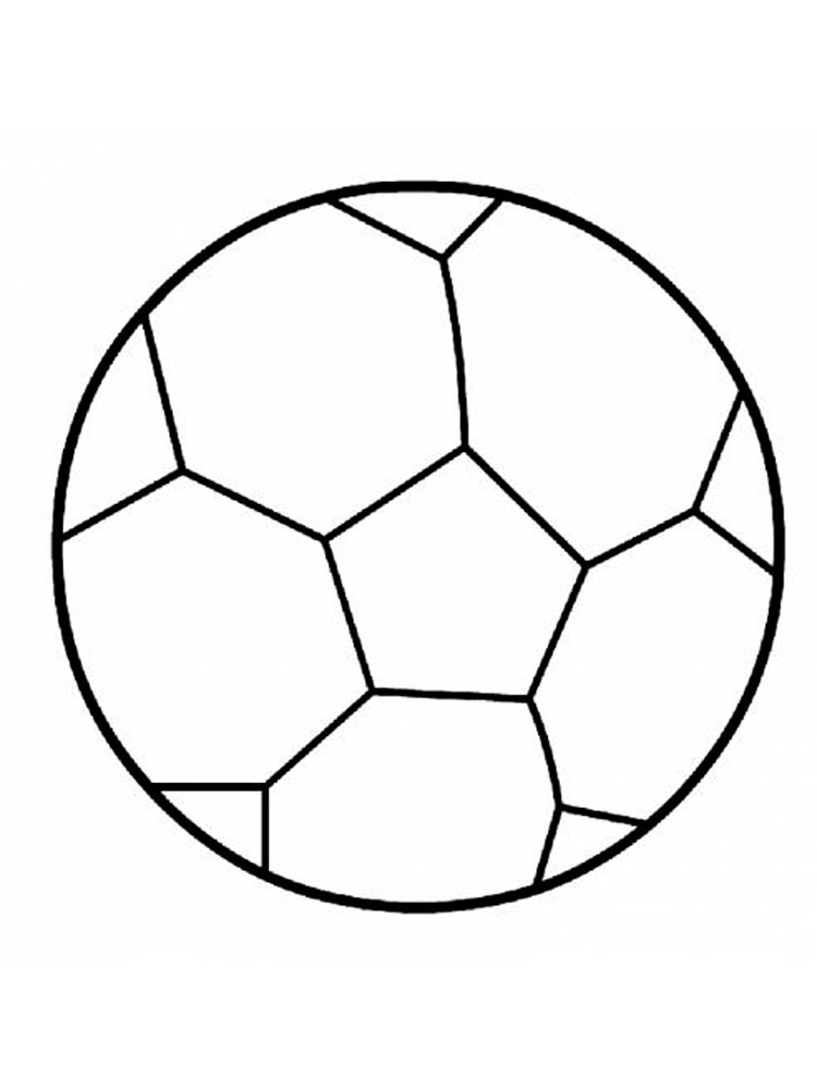 colouring picture of a ball printable beach balls free download on clipartmag colouring picture ball a of