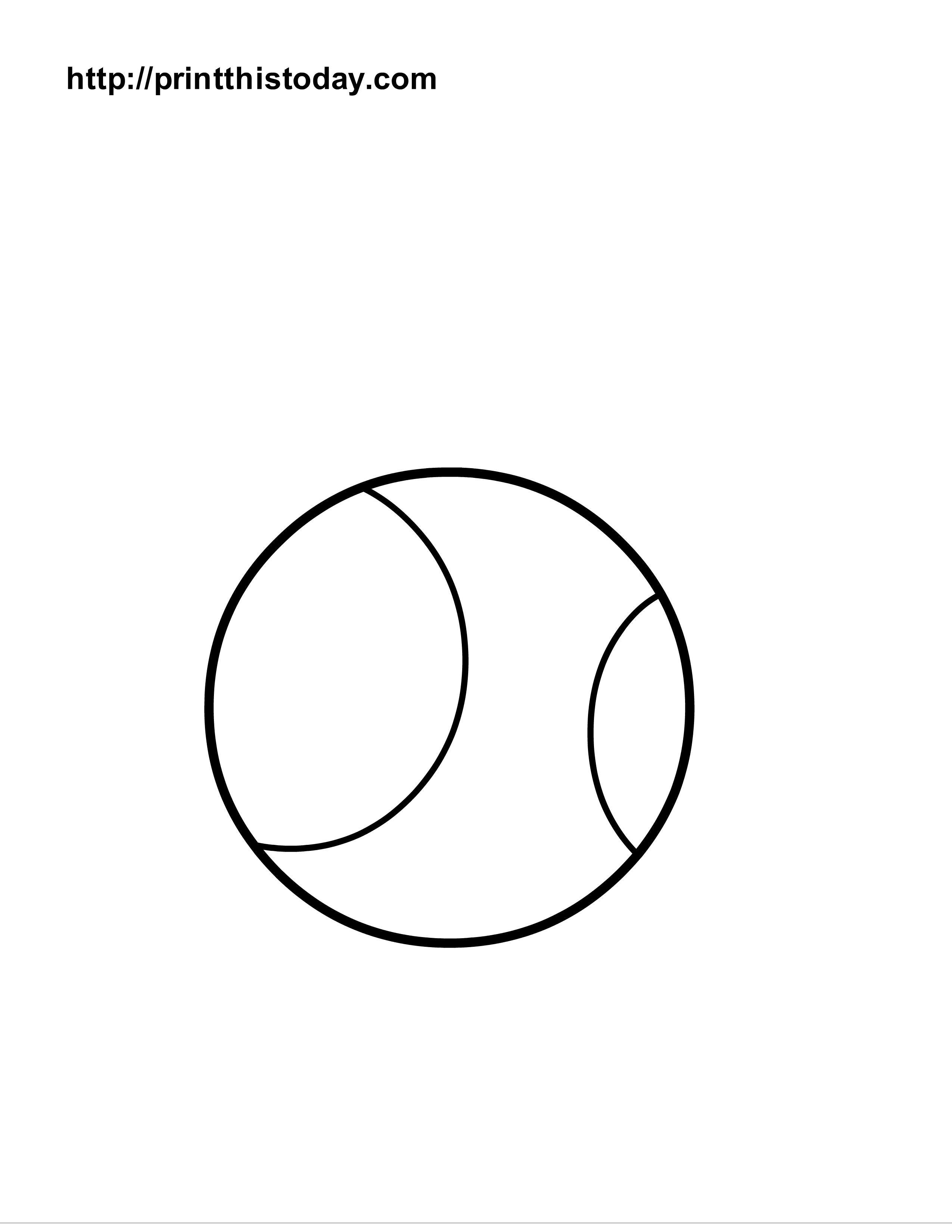 colouring picture of a ball soccer ball coloring page woo jr kids activities colouring a ball of picture