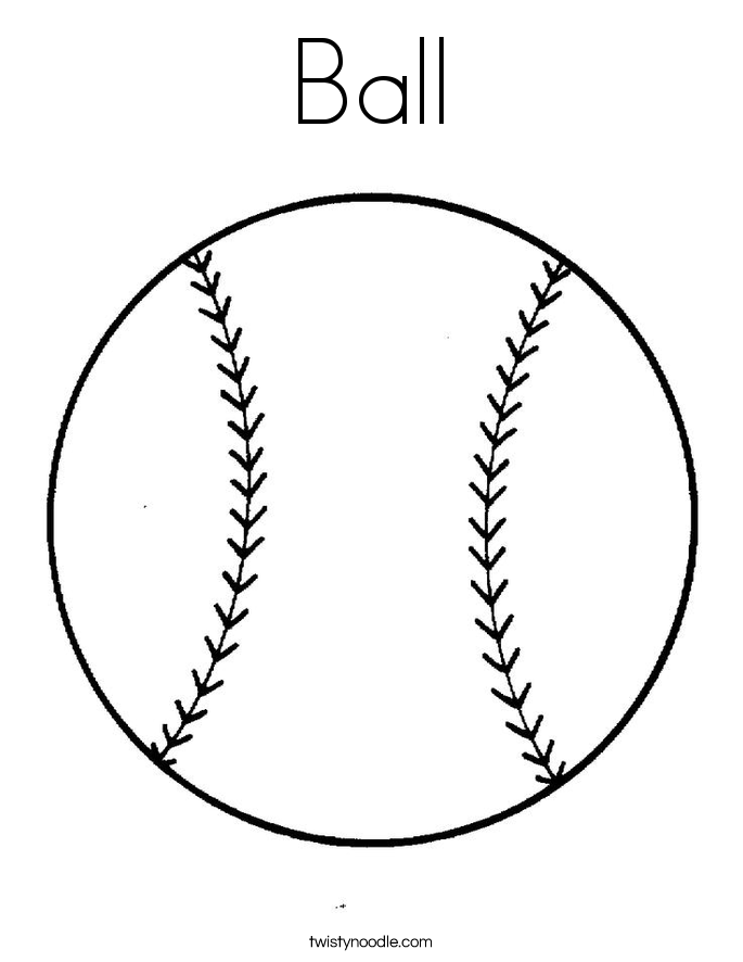colouring picture of a ball toy ball coloring page for kids free printable picture colouring of a ball picture