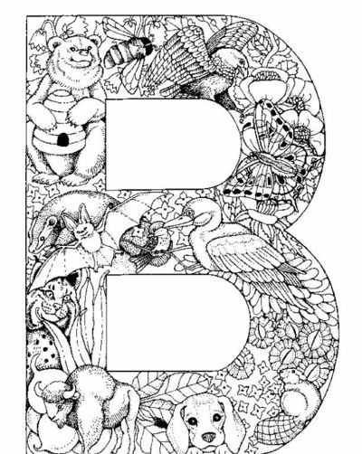 colouring pictures of alphabets letter coloring pages 2 coloring pages to print alphabets of colouring pictures
