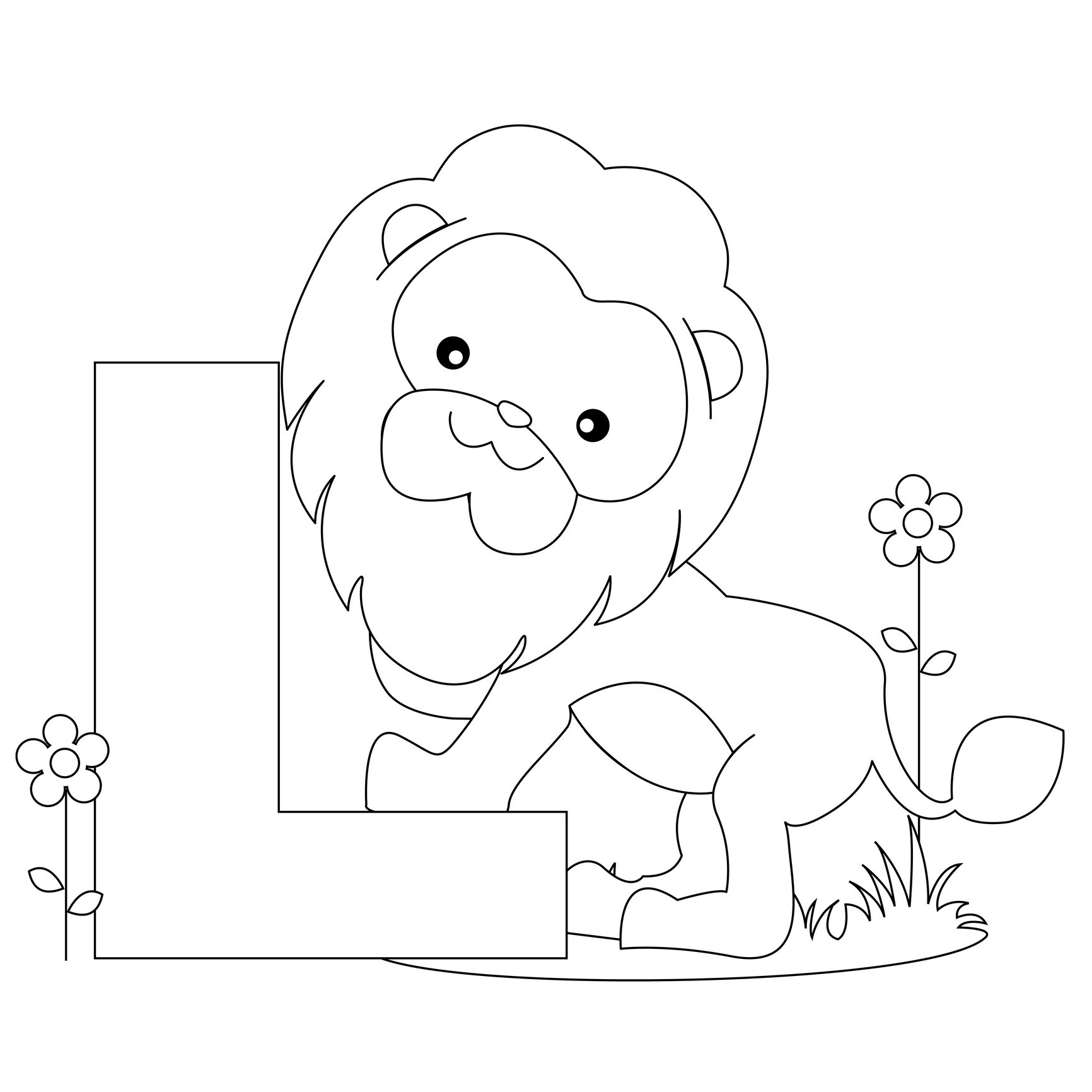 colouring pictures of alphabets printable toddler coloring pages for kids colouring of pictures alphabets