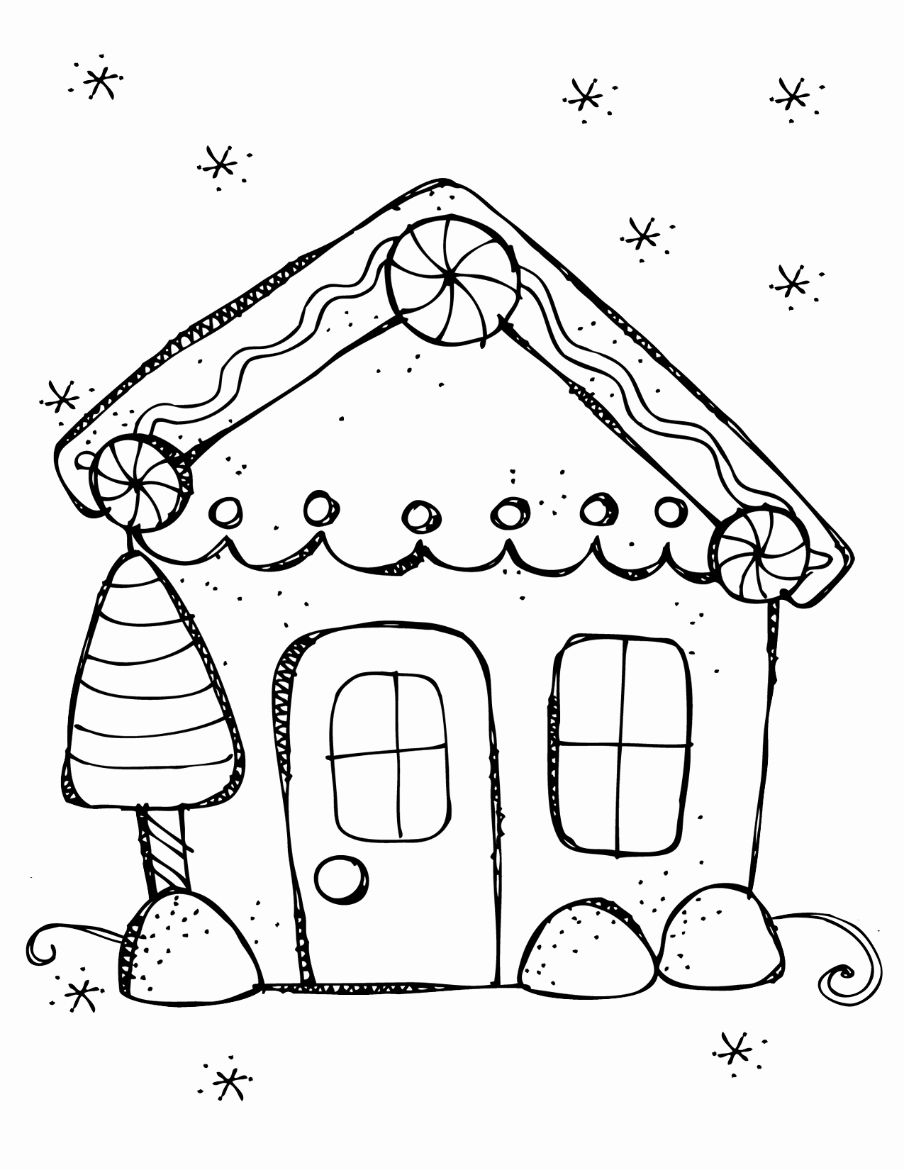 colouring pictures of houses house kiddicolour houses pictures of colouring