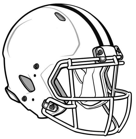 colts coloring pages indianapolis colts coloring pages at getcoloringscom colts coloring pages