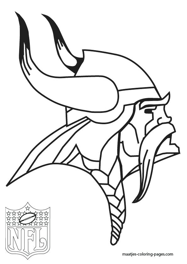 colts coloring pages indianapolis colts coloring pages at getcoloringscom pages colts coloring