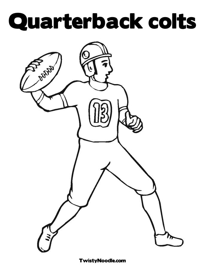 colts coloring pages indianapolis colts helmet coloring blank coloring pages pages colts coloring