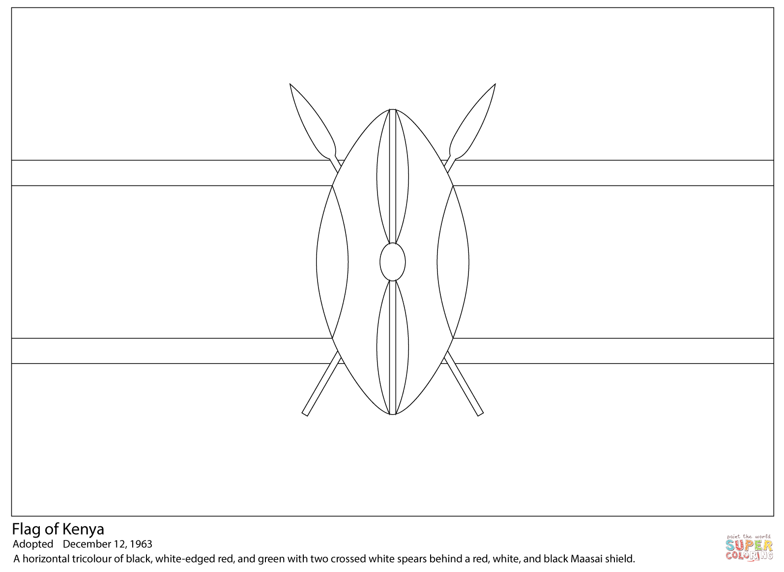 commonwealth countries flags printable australia coloring page plus pages for other countries printable commonwealth flags countries