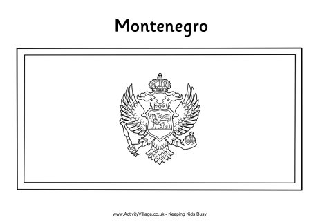 commonwealth countries flags printable best south african national symbols coloring pages cool commonwealth flags countries printable
