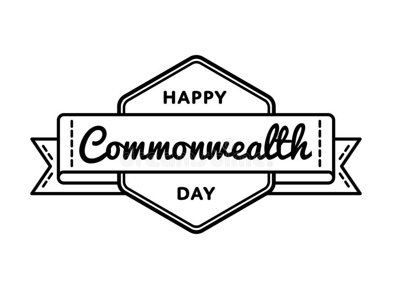 commonwealth countries flags printable canadian provincial flags coloring pages countries printable flags commonwealth