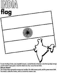 commonwealth countries flags printable flags of the commonwealth colouring pages printable countries commonwealth flags