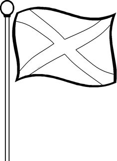commonwealth countries flags printable united kingdom flag coloring page with description countries flags commonwealth printable