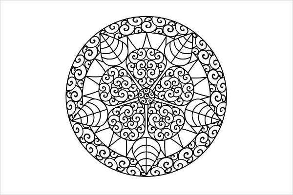 cool abstract coloring pages 10 cool coloring pages free premium templates pages coloring cool abstract