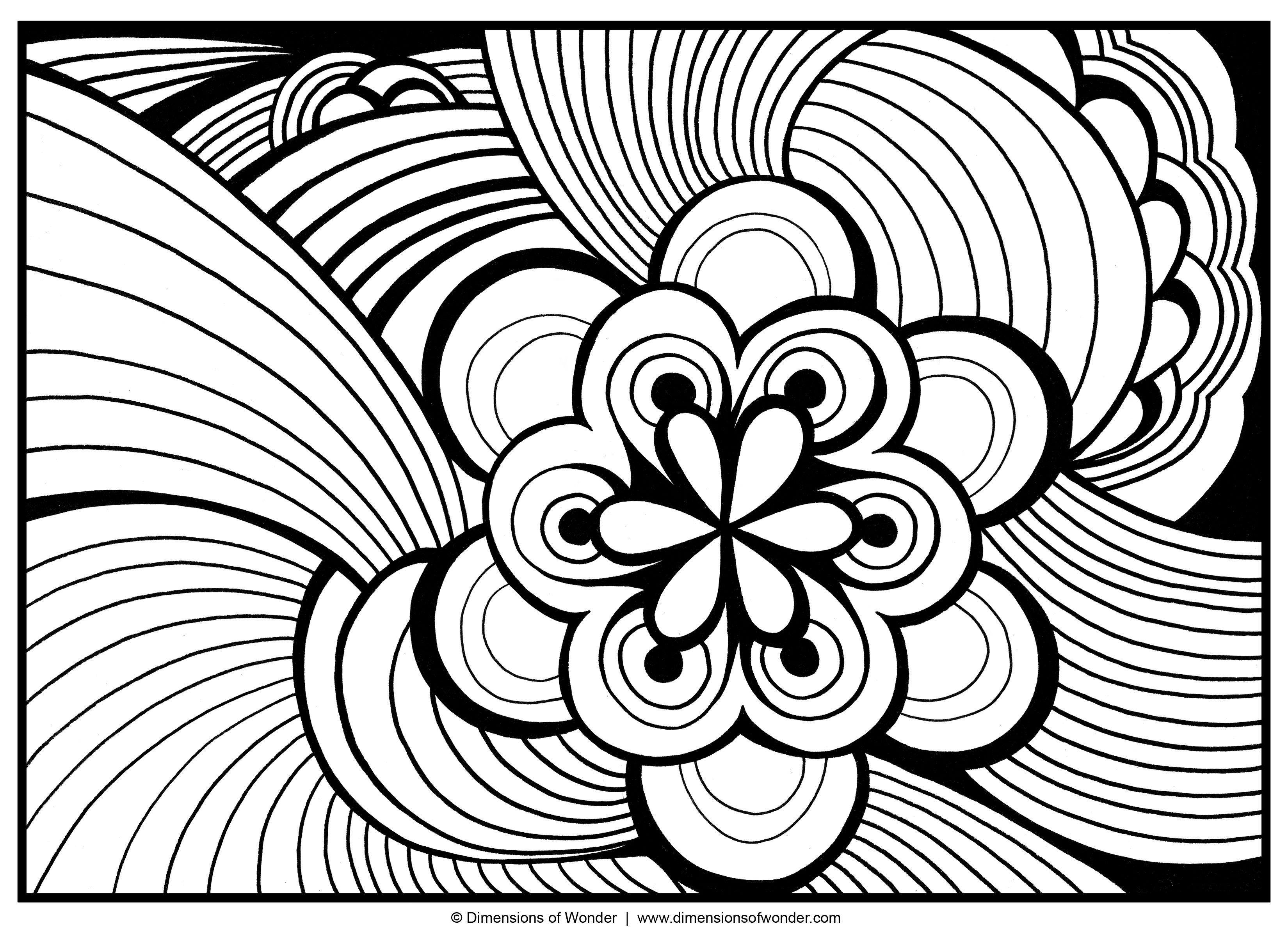 cool abstract coloring pages 27 cool coloring books for adults in 2020 shape coloring pages coloring cool abstract