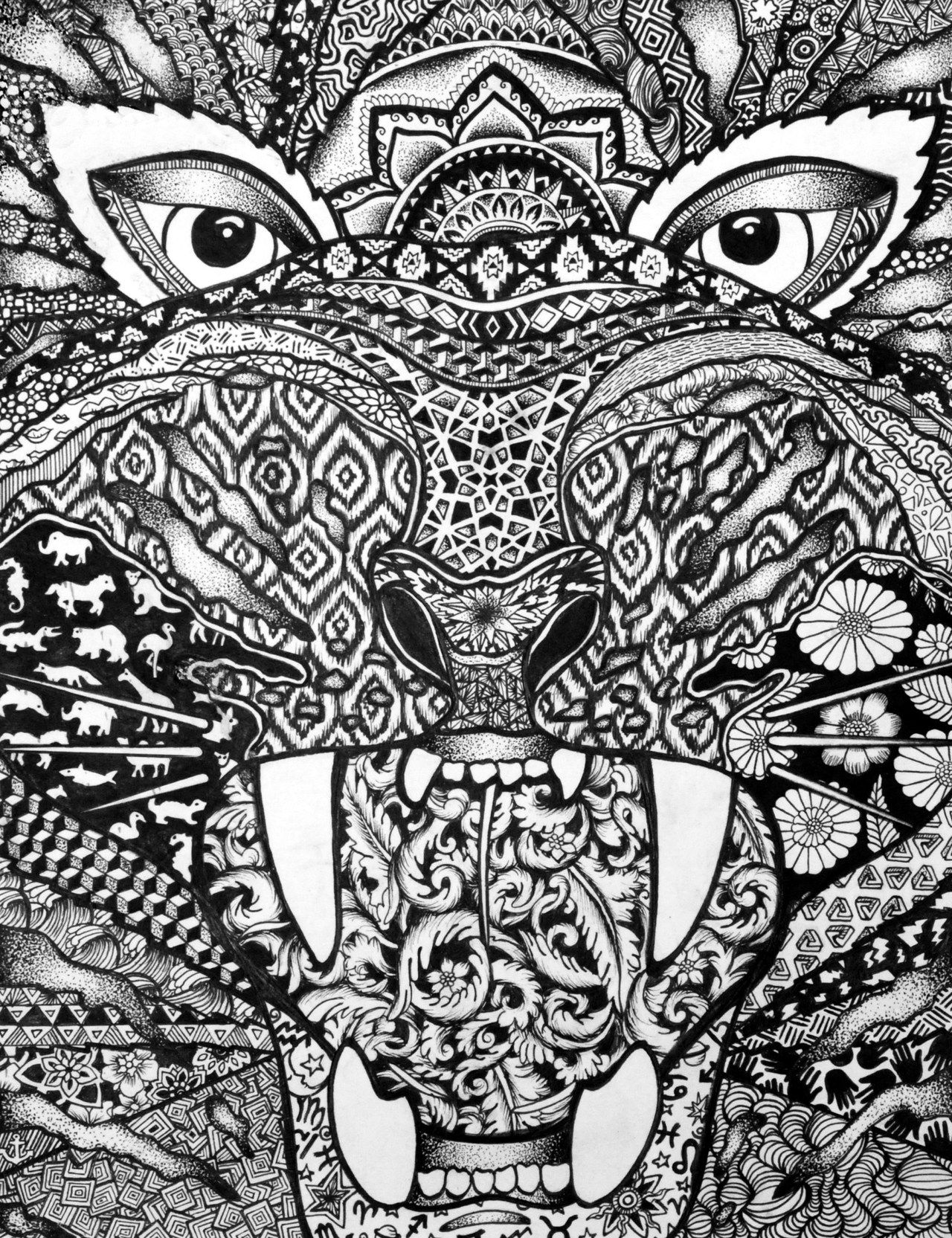 cool abstract coloring pages coloring pages coloring pages very difficult coloring coloring pages abstract cool