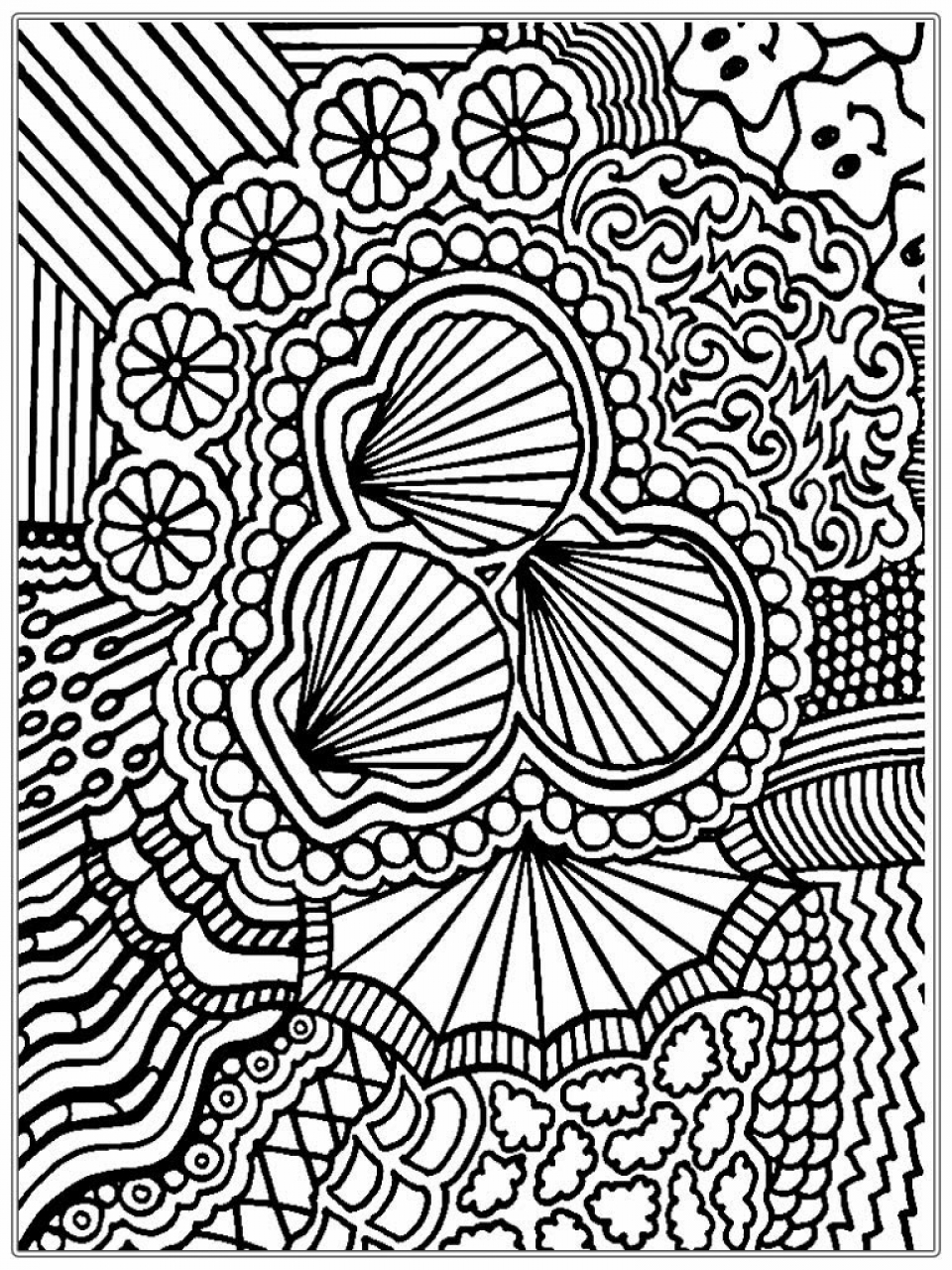 cool abstract coloring pages cool coloring pages 70 really cool images for free printable pages cool abstract coloring