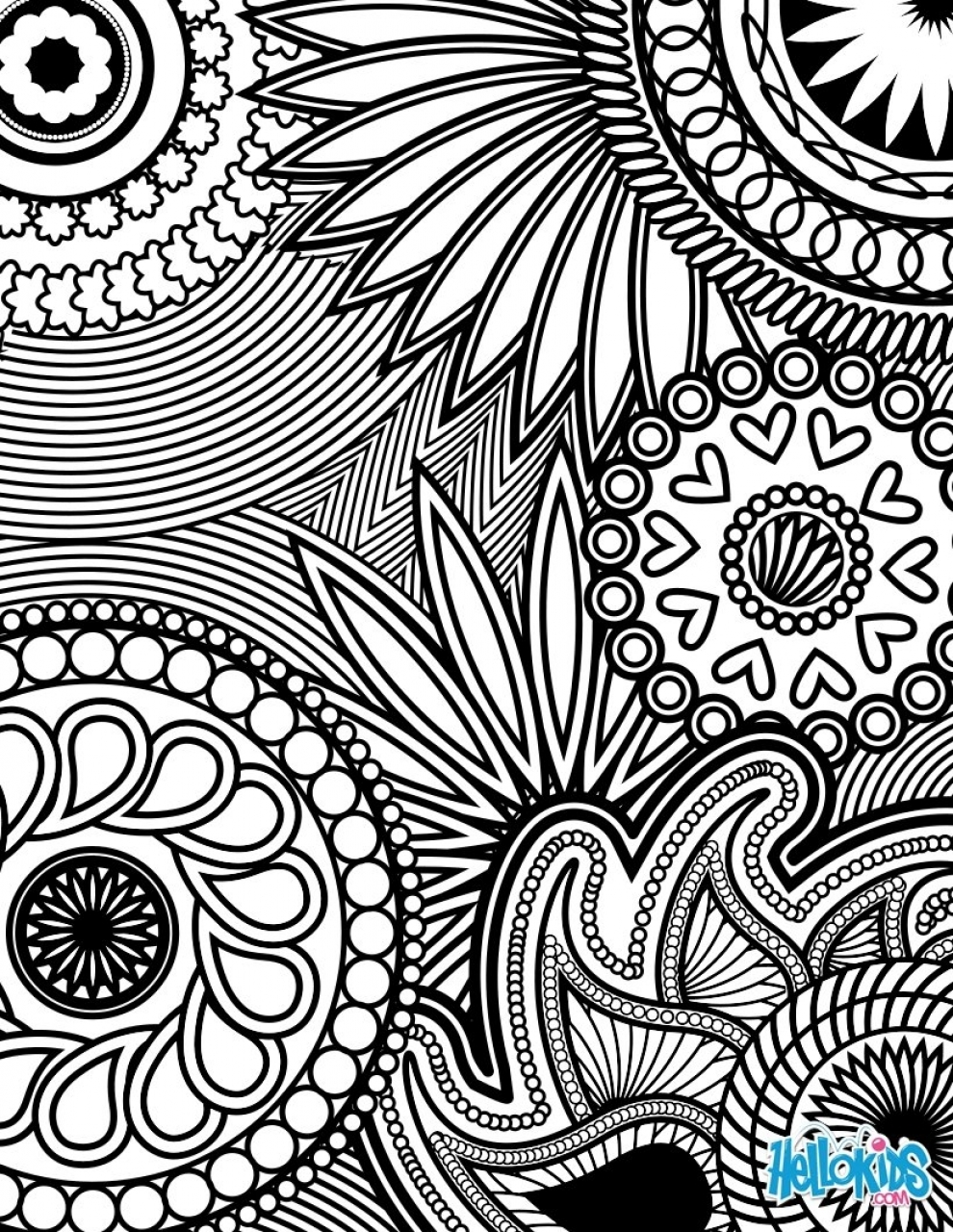 cool abstract coloring pages cool coloring pages abstract coloring pages cute pages abstract coloring cool
