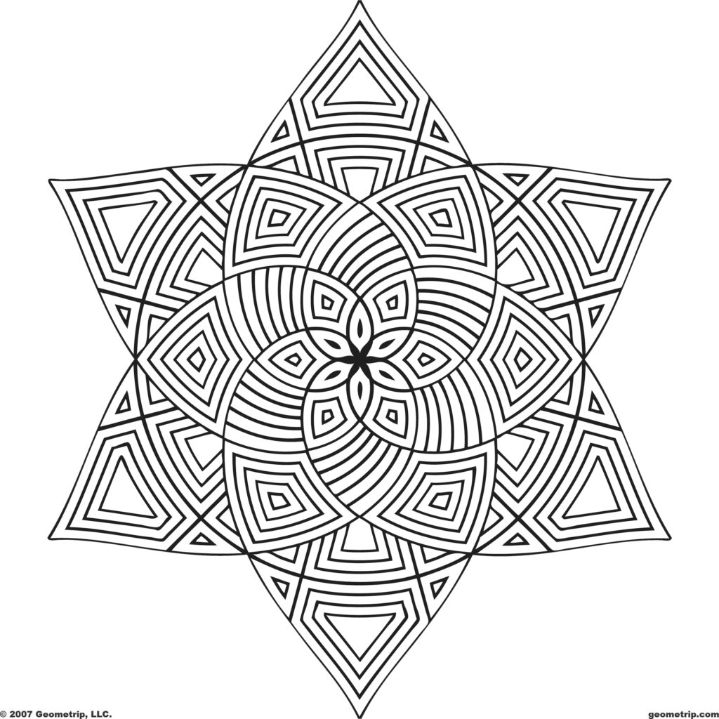 cool abstract coloring pages free coloring pages printable abstract coloring pages abstract coloring pages cool