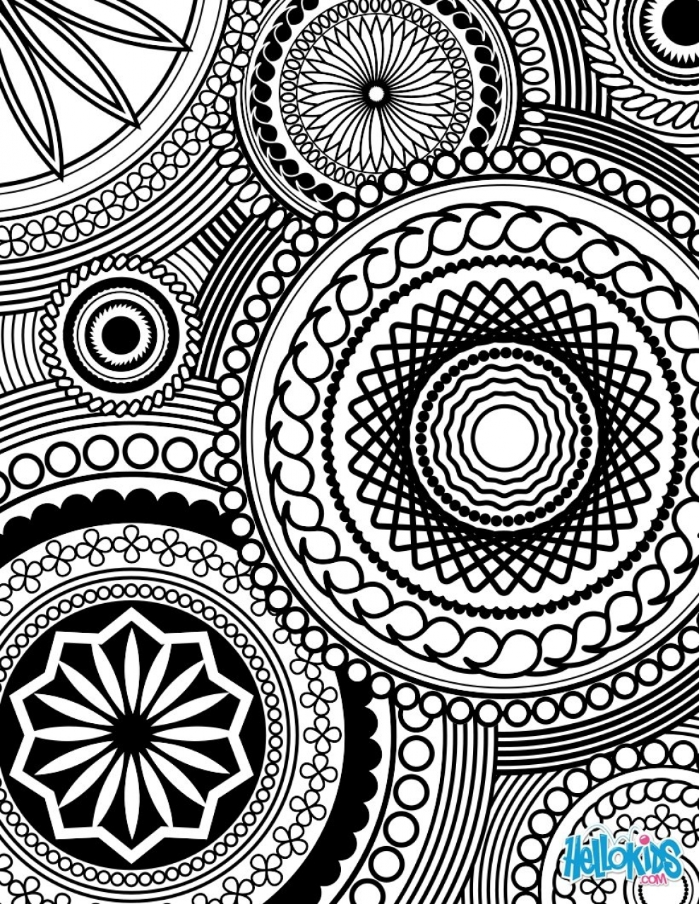 cool abstract coloring pages get this grown up coloring pages free printable 42032 abstract pages coloring cool
