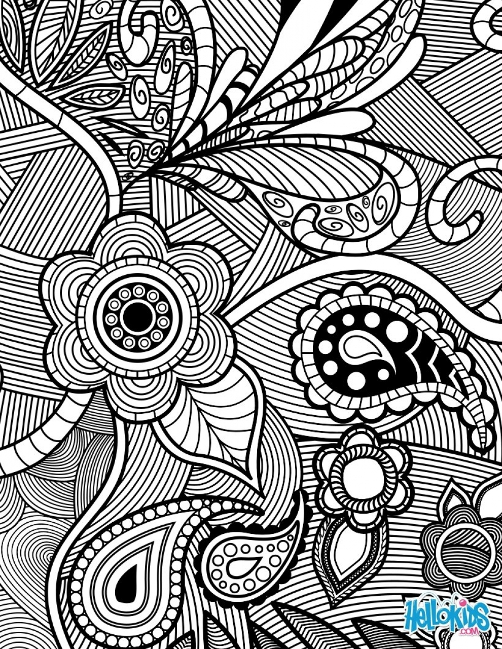 cool abstract coloring pages get this naruto chibi coloring pages 26173 cool abstract coloring pages