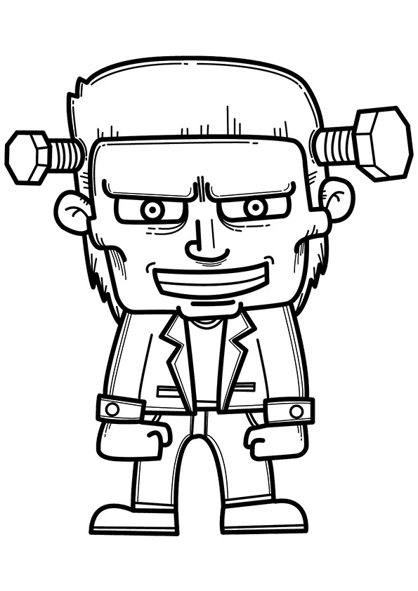 cool pictures to print 10 cool coloring pages for boys to print out for free cool pictures print to