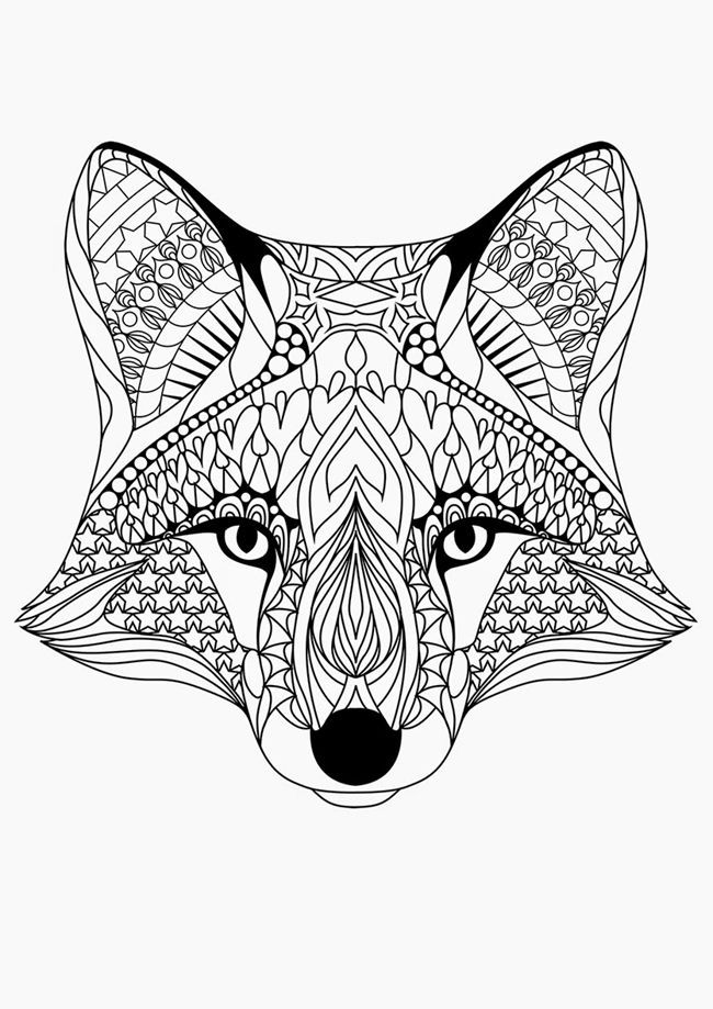 cool pictures to print cool coloring pages for boys at getcoloringscom free to pictures print cool