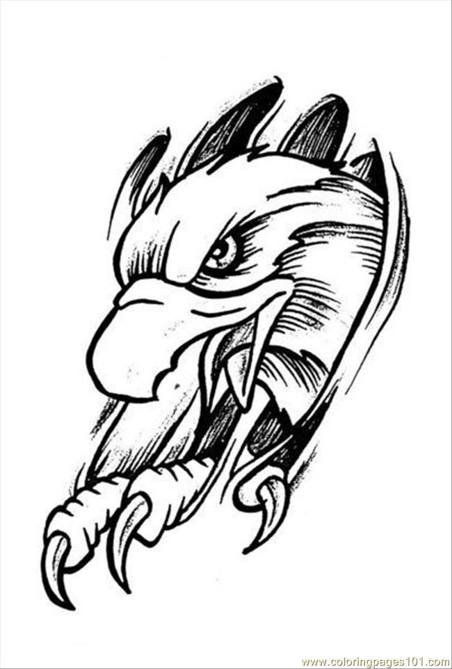 cool pictures to print cool designs coloring pages coloring home to pictures print cool