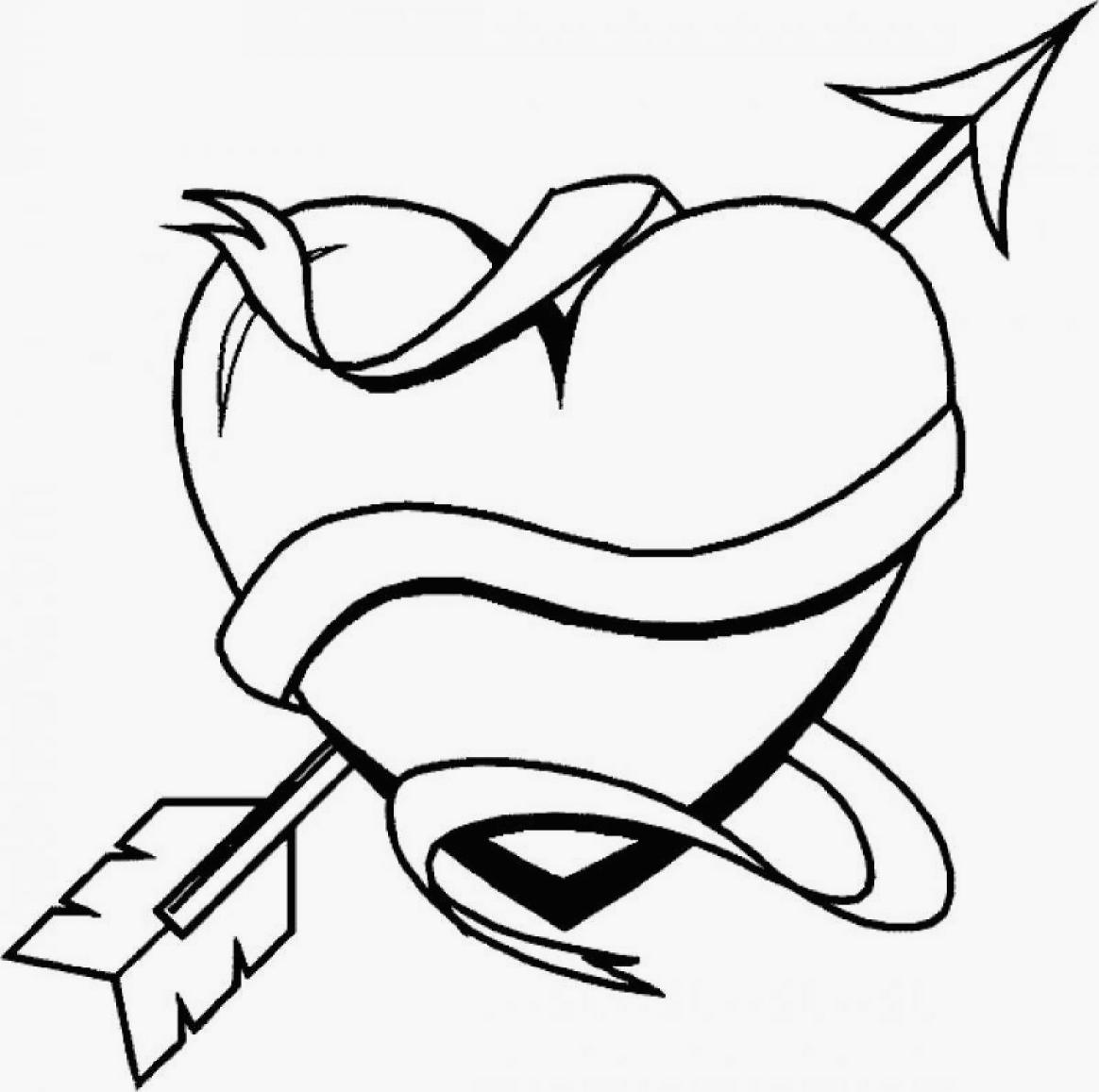 cool pictures to print the best free cool coloring page images download from to print cool pictures