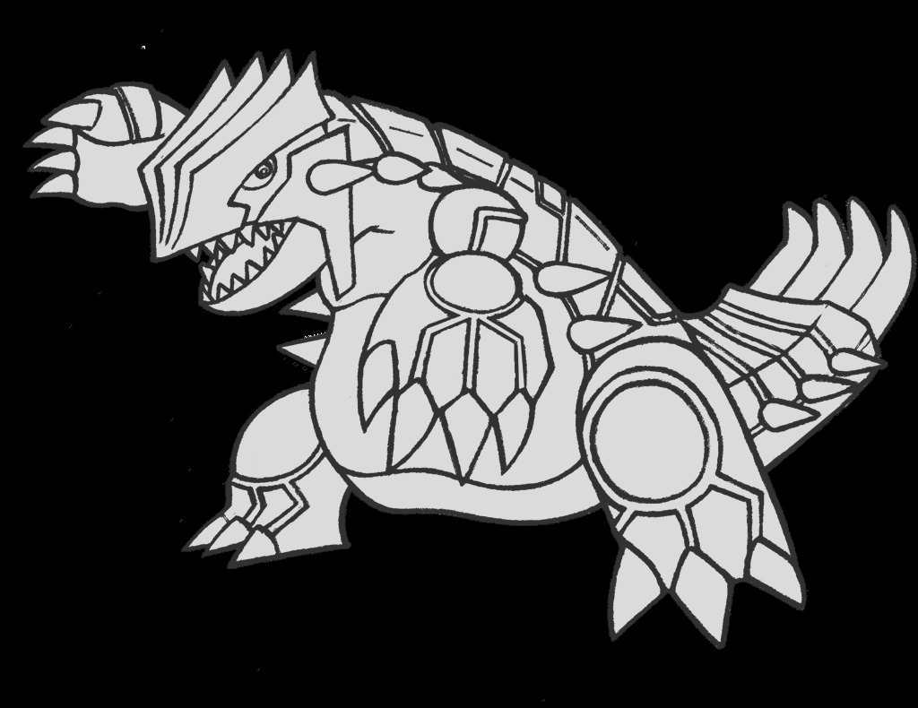 cool pokemon pictures 34 best of photos of cool pokemon coloring page coloring cool pokemon pictures