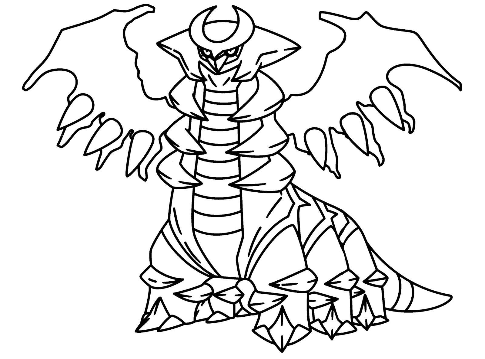 cool pokemon pictures cool pokemon coloring pages at getcoloringscom free pictures cool pokemon