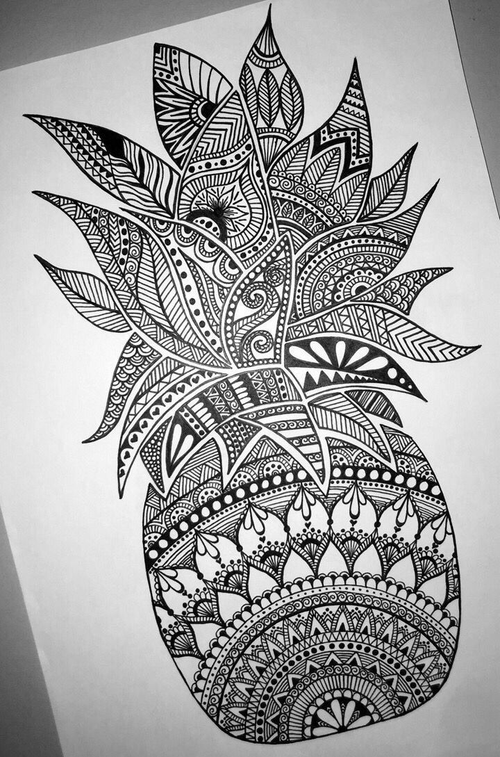 cool zentangles daily drawing 227 zentangle zentangleart zen zenart cool zentangles