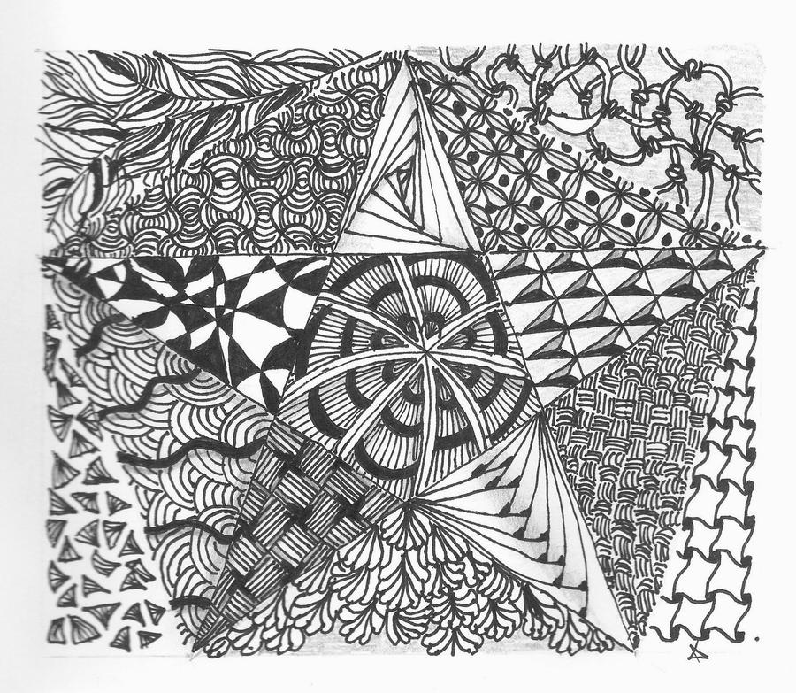 cool zentangles my elephant zentangle zentangle patterns zentangle cool zentangles