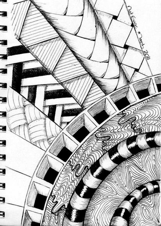 cool zentangles pin by bonnie gillies on cool designs zentangle artwork zentangles cool