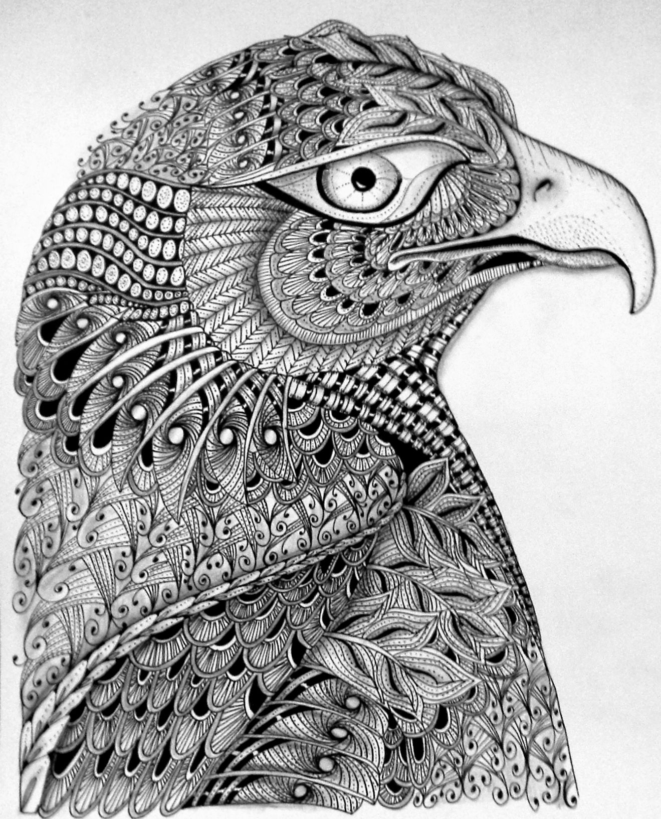 cool zentangles pin by gentry wesley on cool doodles cool doodles cool zentangles
