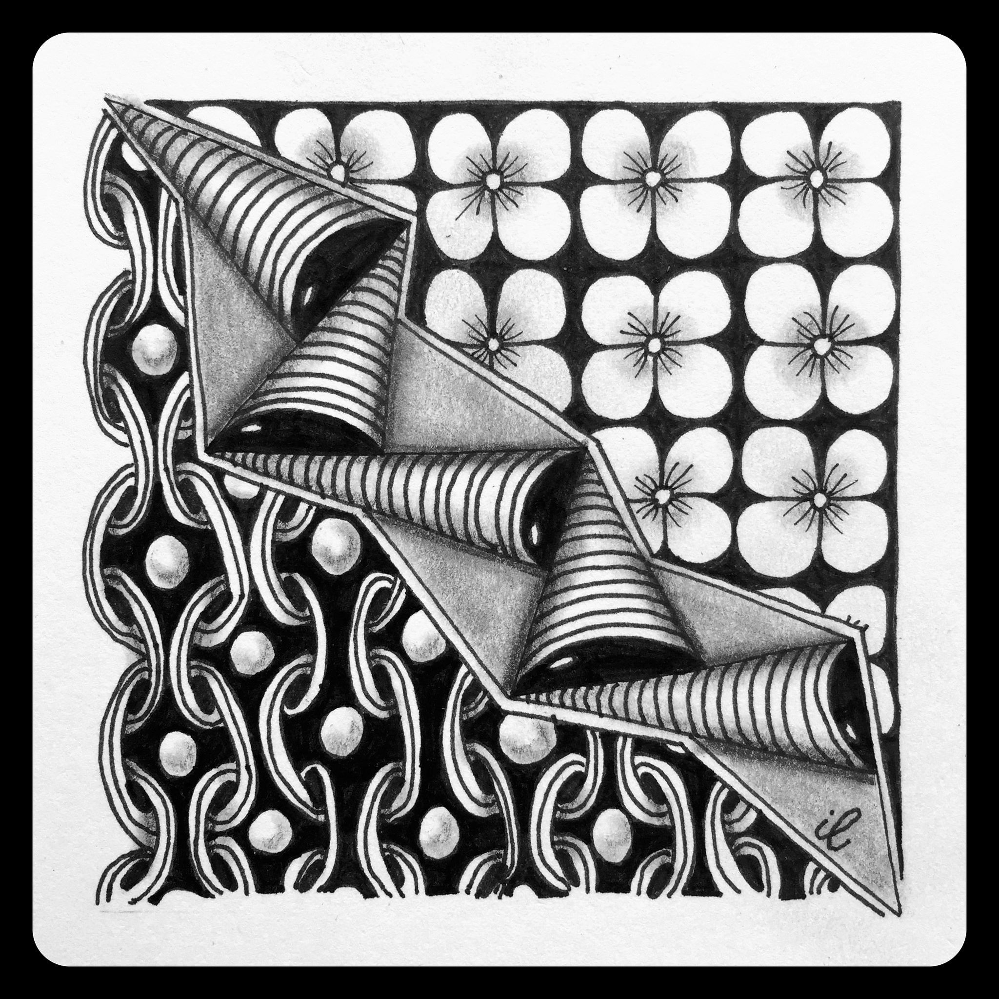 cool zentangles pin by susan hopkins on my zentangle zentangle art zentangles cool